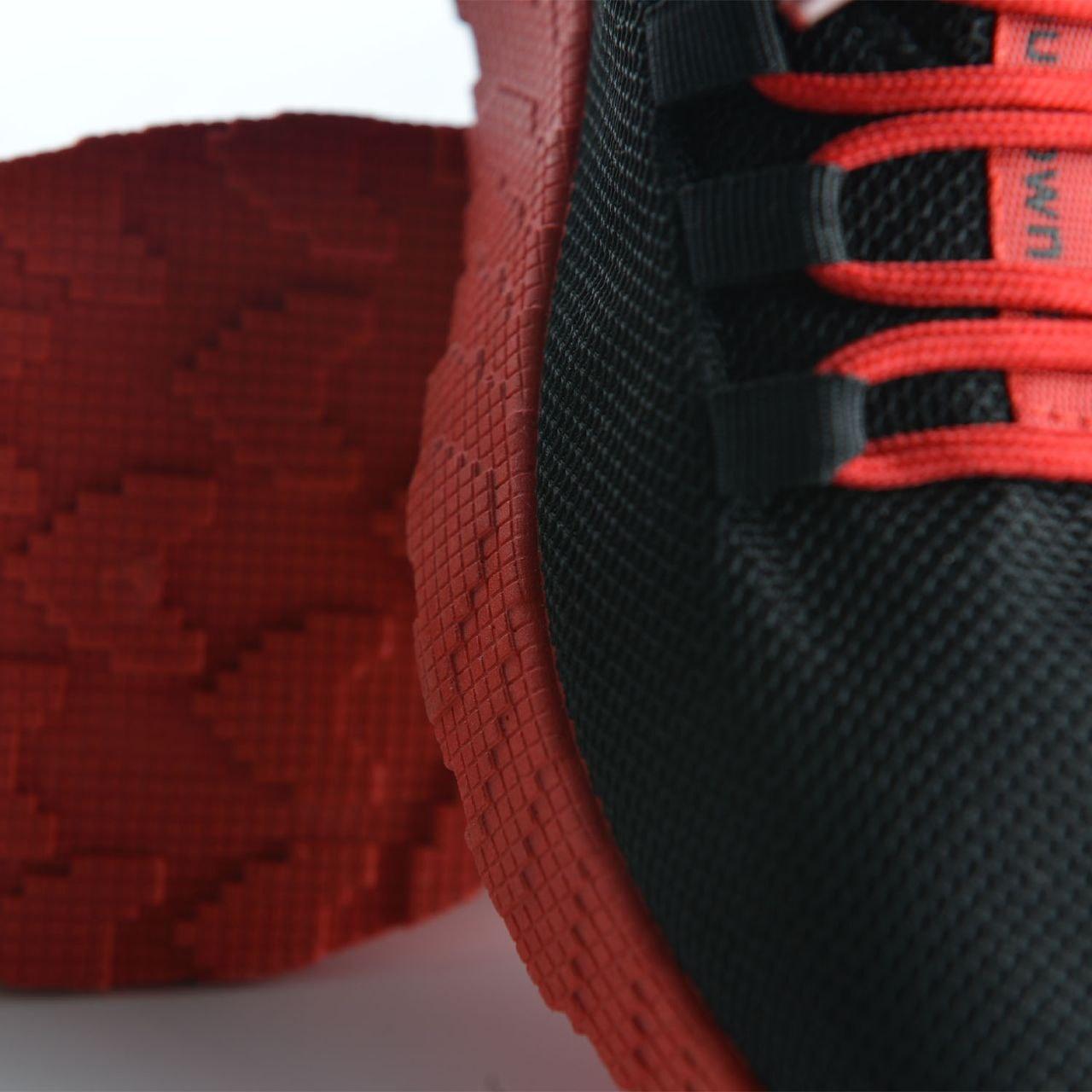 کفش راحتی مردانه مدل BIT main 1 2