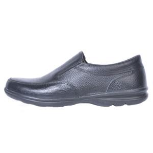 کفش روزمره مردانه مدل M26a