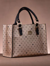 کیف دستی زنانه تین بانی مدل TBP03 -  - 5