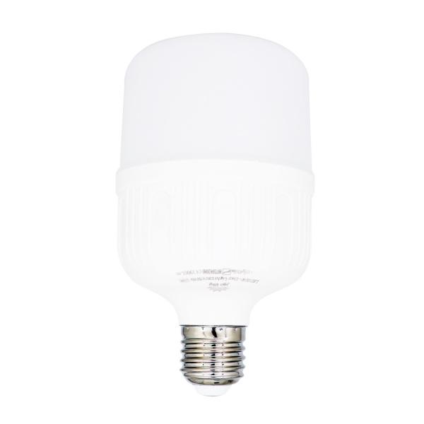 لامپ ال ای دی 20وات والانور مدل استوانه پایه E27