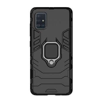کاور مدل DEF02 مناسب برای گوشی موبایل سامسونگ Galaxy A71