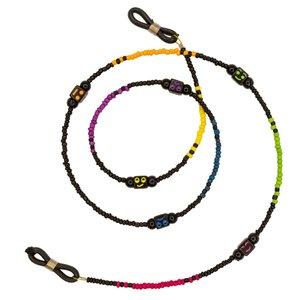 بند عینک استون سیتی مدل D201