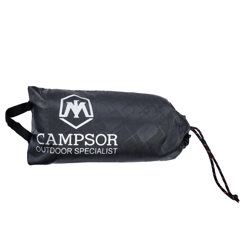 زیرانداز کیسه خواب کمپسور مدل CM001 main 1 7