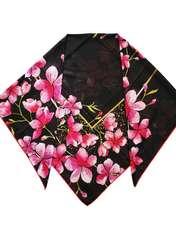 روسری زنانه کوکو پاریس کد 1005 -  - 2