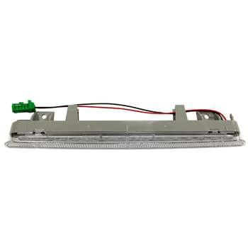 چراغ استپ ترمز عقب کد 2699 مناسب برای پژو 206