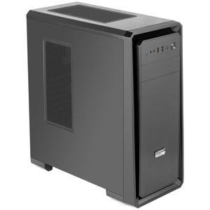 کامپیوتر دسکتاپ گرین مدل parsevo1050ti