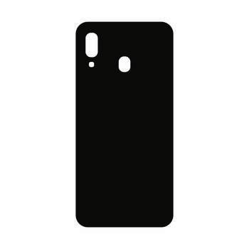 برچسب پوششی مدل 1004 مناسب برای گوشی موبایل سامسونگ Galaxy A30