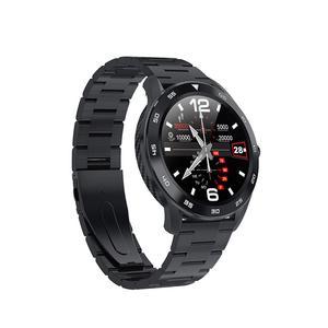ساعت هوشمند لوکا مدل LC-SW420