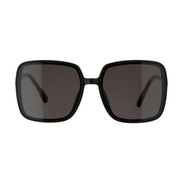 عینک آفتابی زنانه مارتیانو مدل 6239 c1