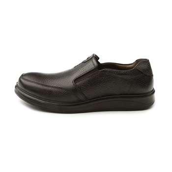 کفش روزمره مردانه شوپا مدل Br - 300636