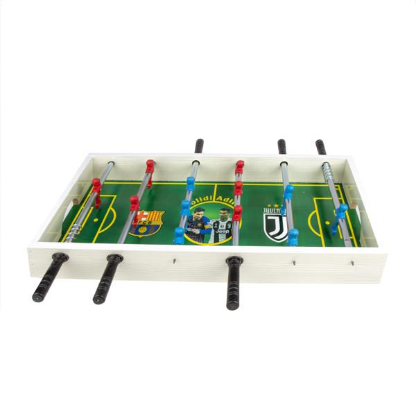 فوتبال دستیمدل dcoball2
