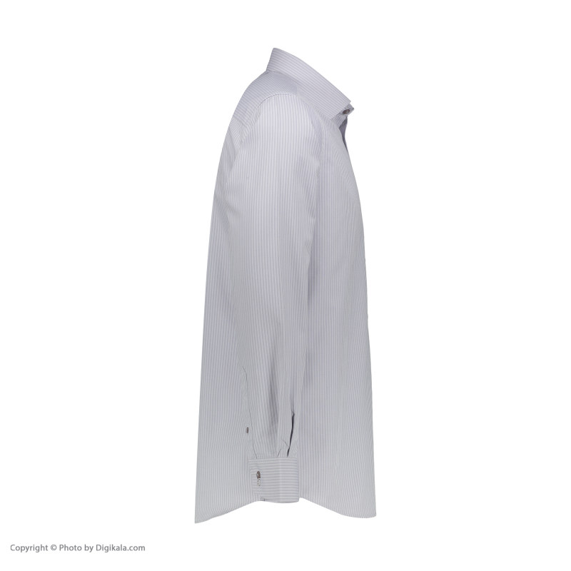 پیراهن مردانه گراد کد 0012