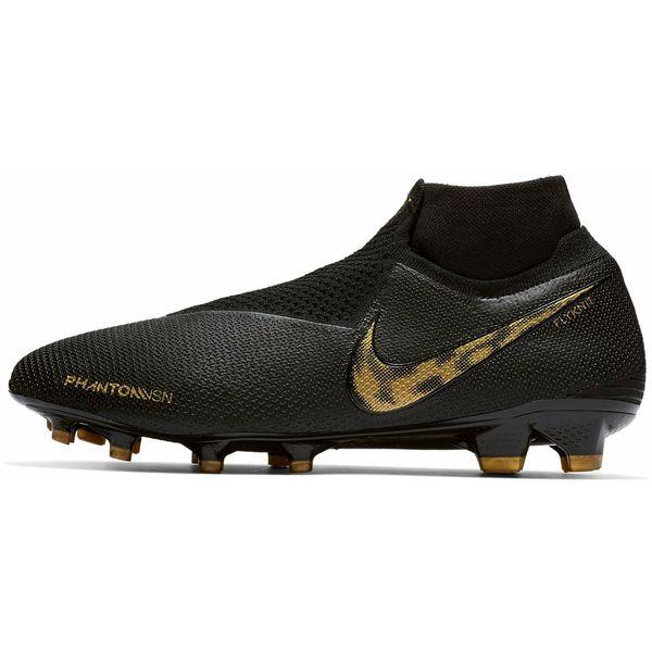 کفش فوتبال مردانه نایکی مدل PHANTOM VISION ELITE DG FG