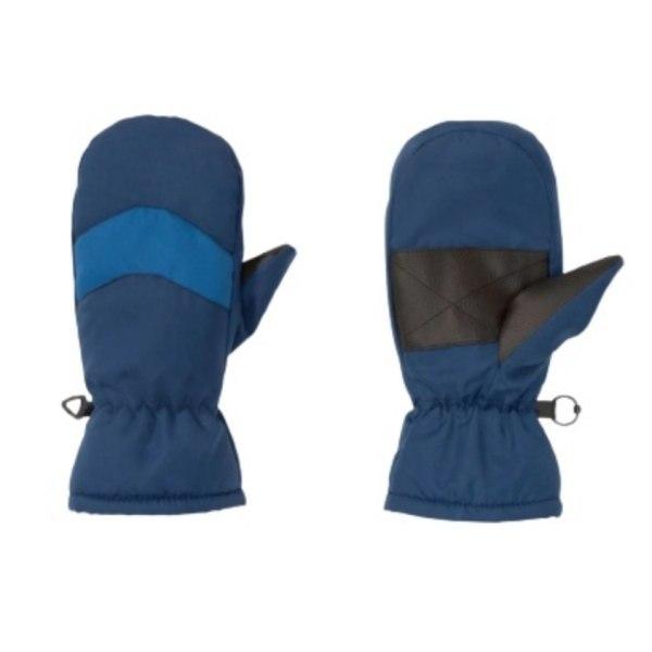 دستکش بچگانه اسکی کرویت مدل IAN 335857_2001