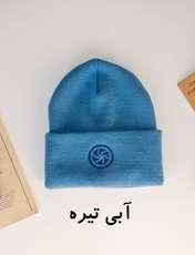کلاه بافتنی  کد VZ01 -  - 5