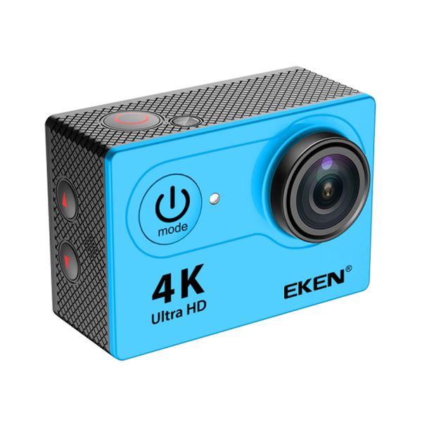 دوربین فیلم برداری ورزشی اکن مدل H9R V4-L