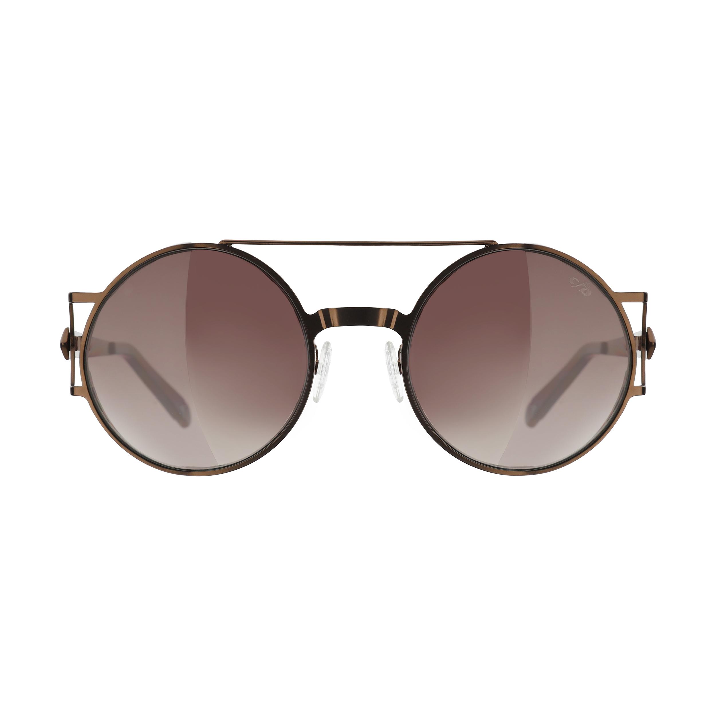 عینک آفتابی چیلی بینز مدل 2295 0202