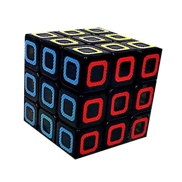 مکعب روبیک مدل BAMZI Box