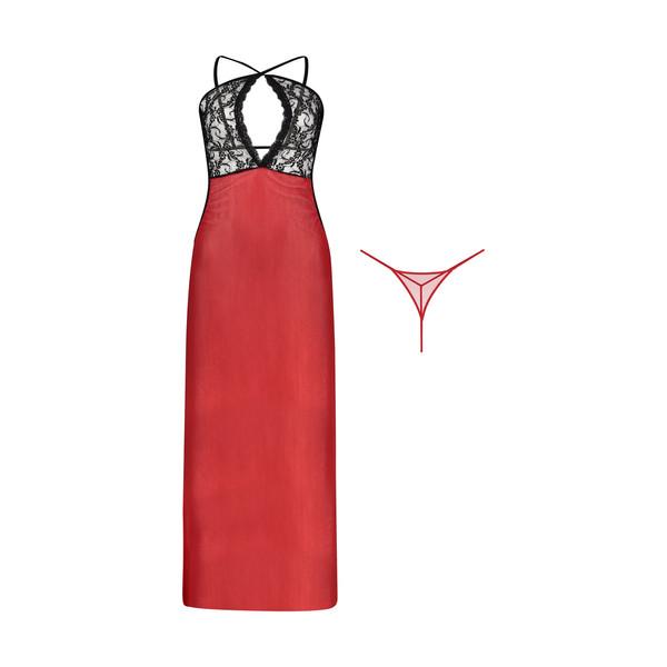 لباس خواب زنانه اینتیمو مدل 4219