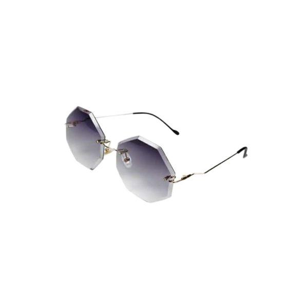 عینک آفتابی زنانه مدل 266po