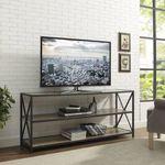 میز تلویزیون مدل morchoob2022 thumb