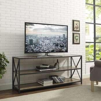 میز تلویزیون مدل morchoob2022