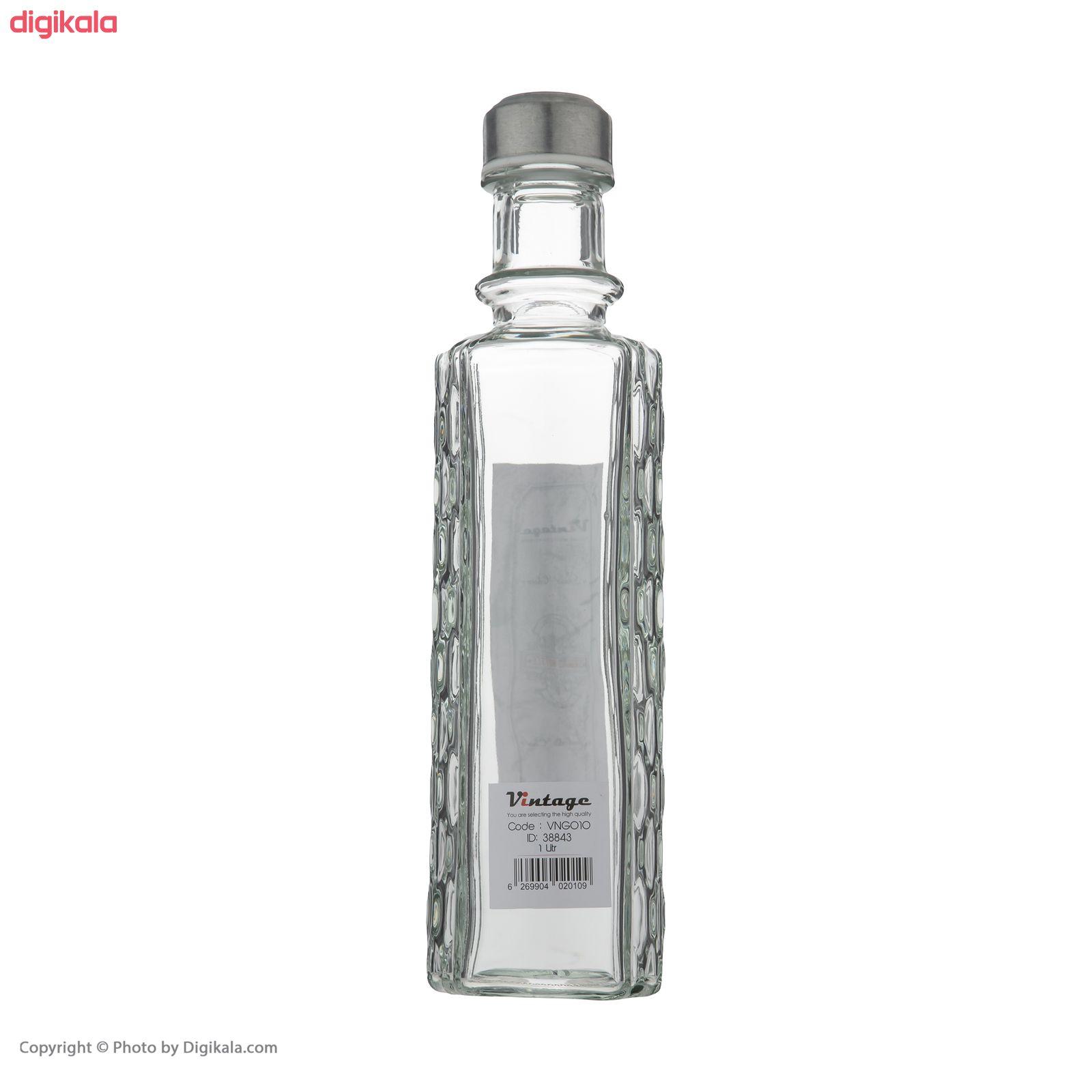 بطری وینتج مدل VNG011 main 1 5