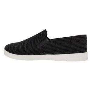 کفش روزمره زنانه مدل 359000802