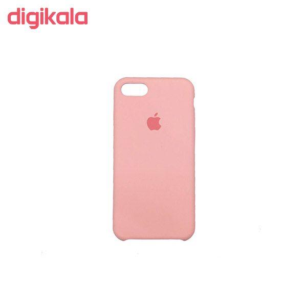 کاور مدل DK40 مناسب برای گوشی موبایل اپل Iphone 7/8 main 1 3