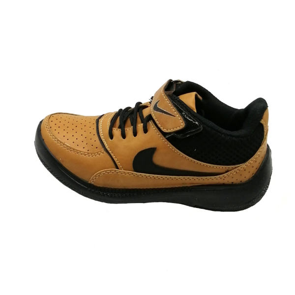 کفش راحتی پسرانه مدل 001 غیر اصل