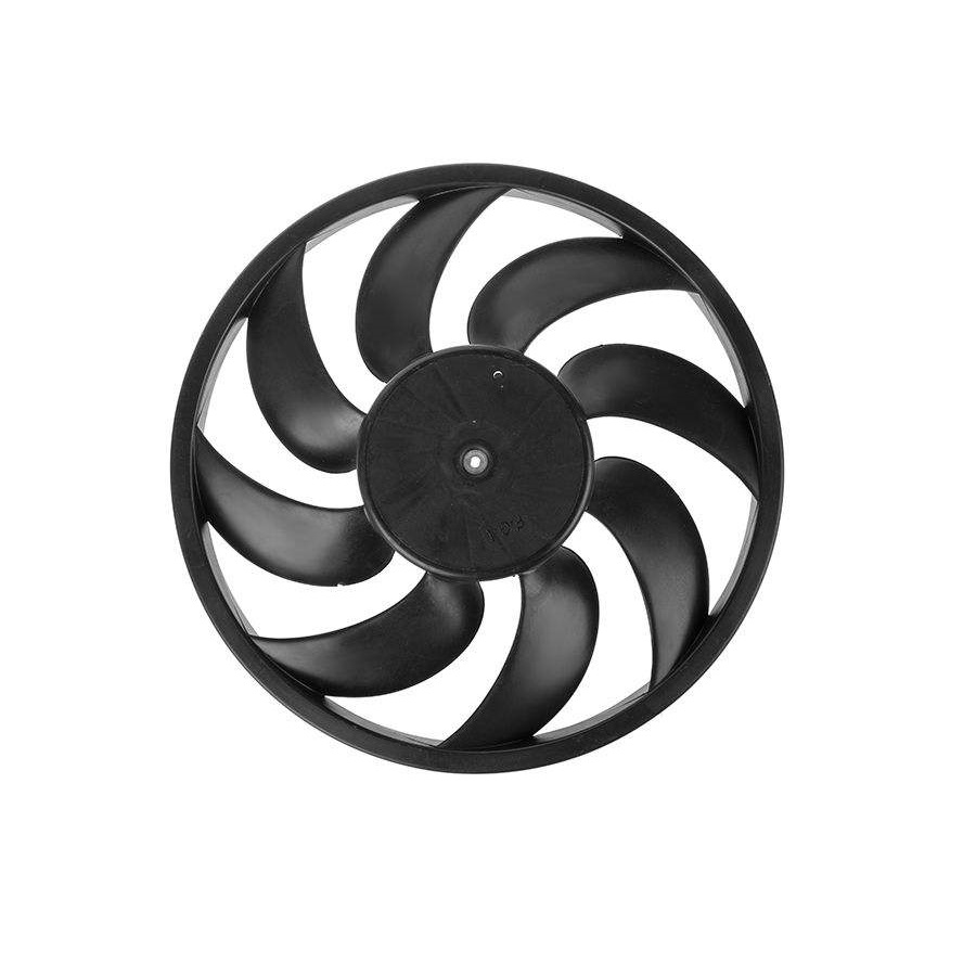پروانه فن کد 60 مناسب برای پژو 206