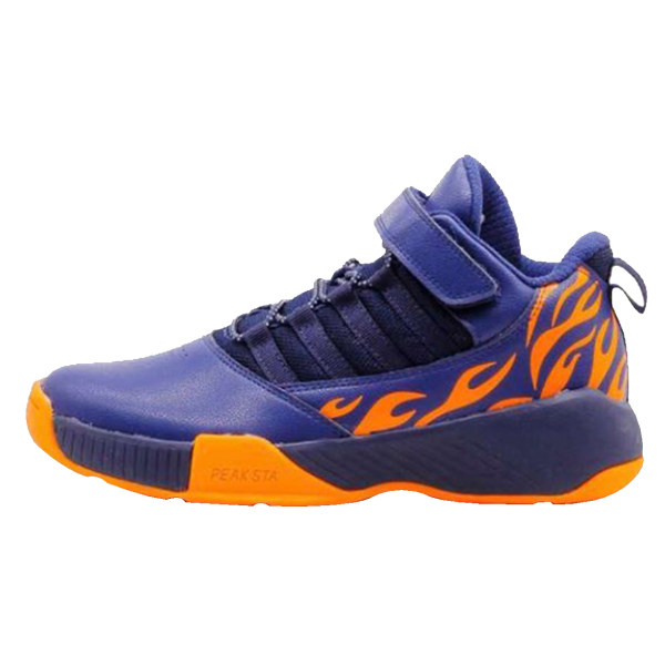 کفش بسکتبال پسرانه پیک مدل  EK9405A کد 03
