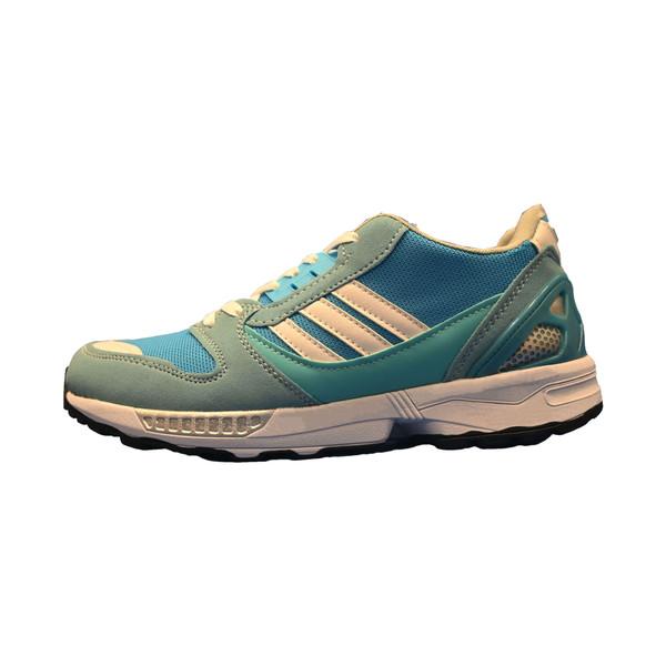 کفش پیاده روی مردانه سعیدی مدل sa 300