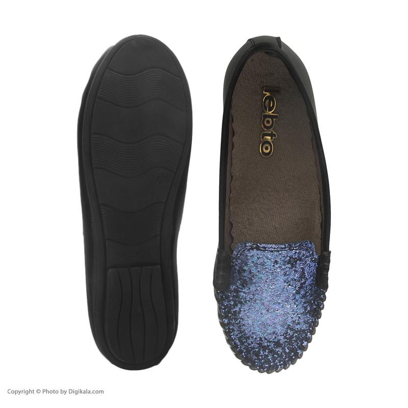 کفش زنانه لبتو مدل 1102-58