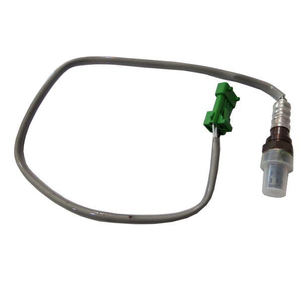 سنسور اکسیژن مادپارت مدل 4776