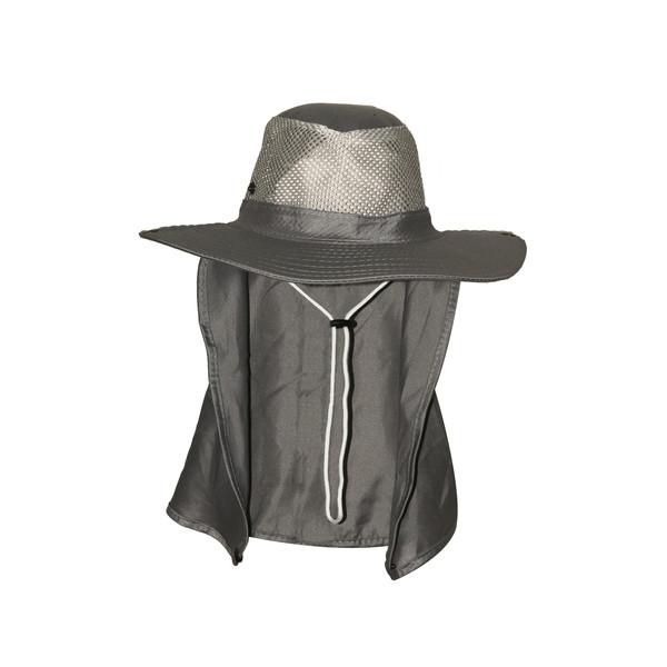 کلاه آفتاب گیر کد BN517