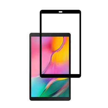 محافظ صفحه نمایش سرامیکی مدل 7s2 مناسب برای تبلت سامسونگ Galaxy Tab A 10.1 2019 / T510 / T515