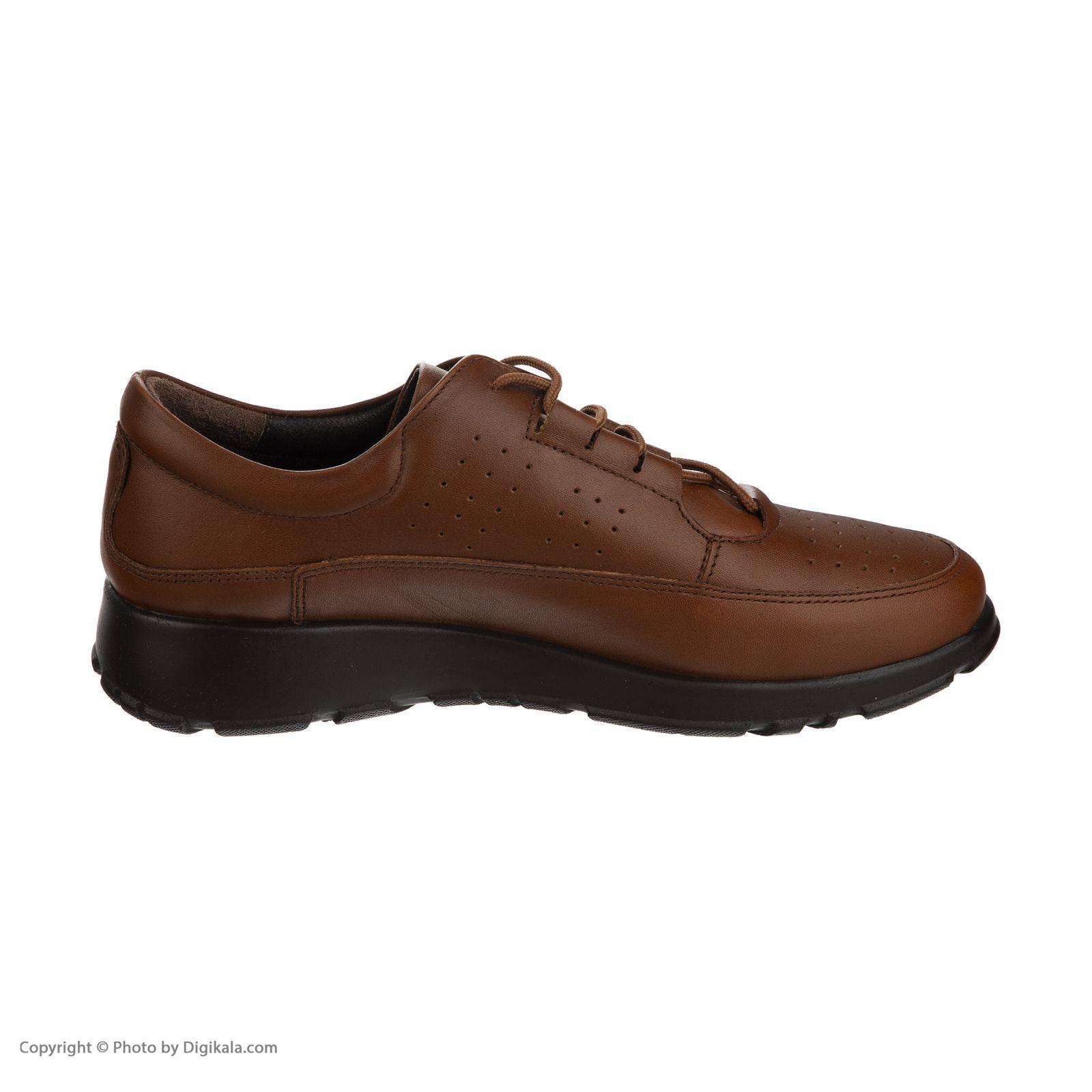 کفش روزمره زنانه شیفر مدل 5289A500136 -  - 7