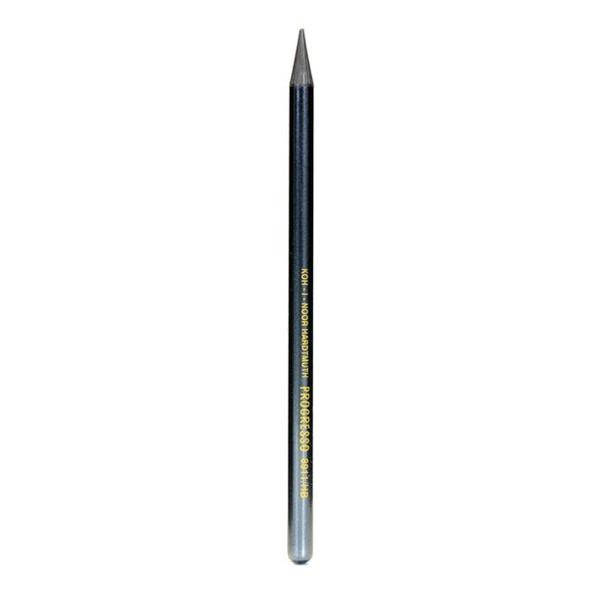 مداد گرافیت کوه نور مدل stick b8