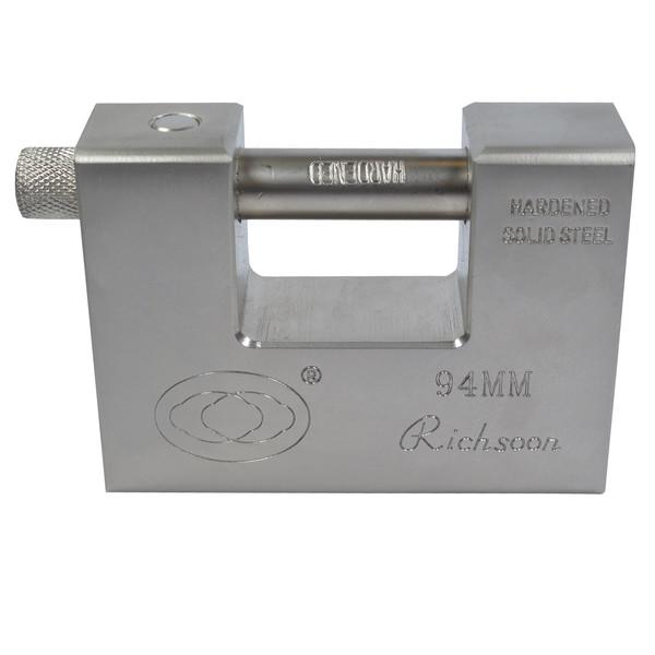 قفل کتابی ریچسون مدل PA 2095