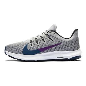 کفش مخصوص دویدن نایکی مدل QUEST 2