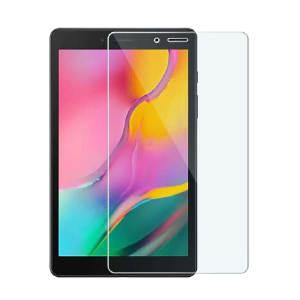 محافظ صفحه نمایش کد 167 مناسب برای تبلت سامسونگ Galaxy Tab A 8.0 2019 T290/T295