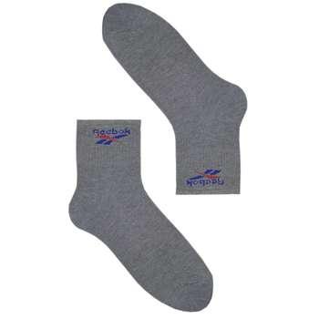 جوراب ورزشی مردانه کد V403