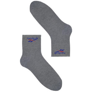 جوراب مردانه کد V403