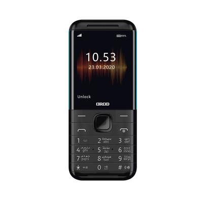 تصویر گوشی موبایل ارد مدل 5310 دو سیم کارت