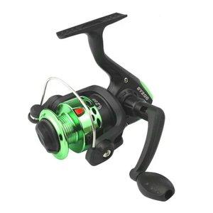 چرخ ماهیگیری مدل Sy200