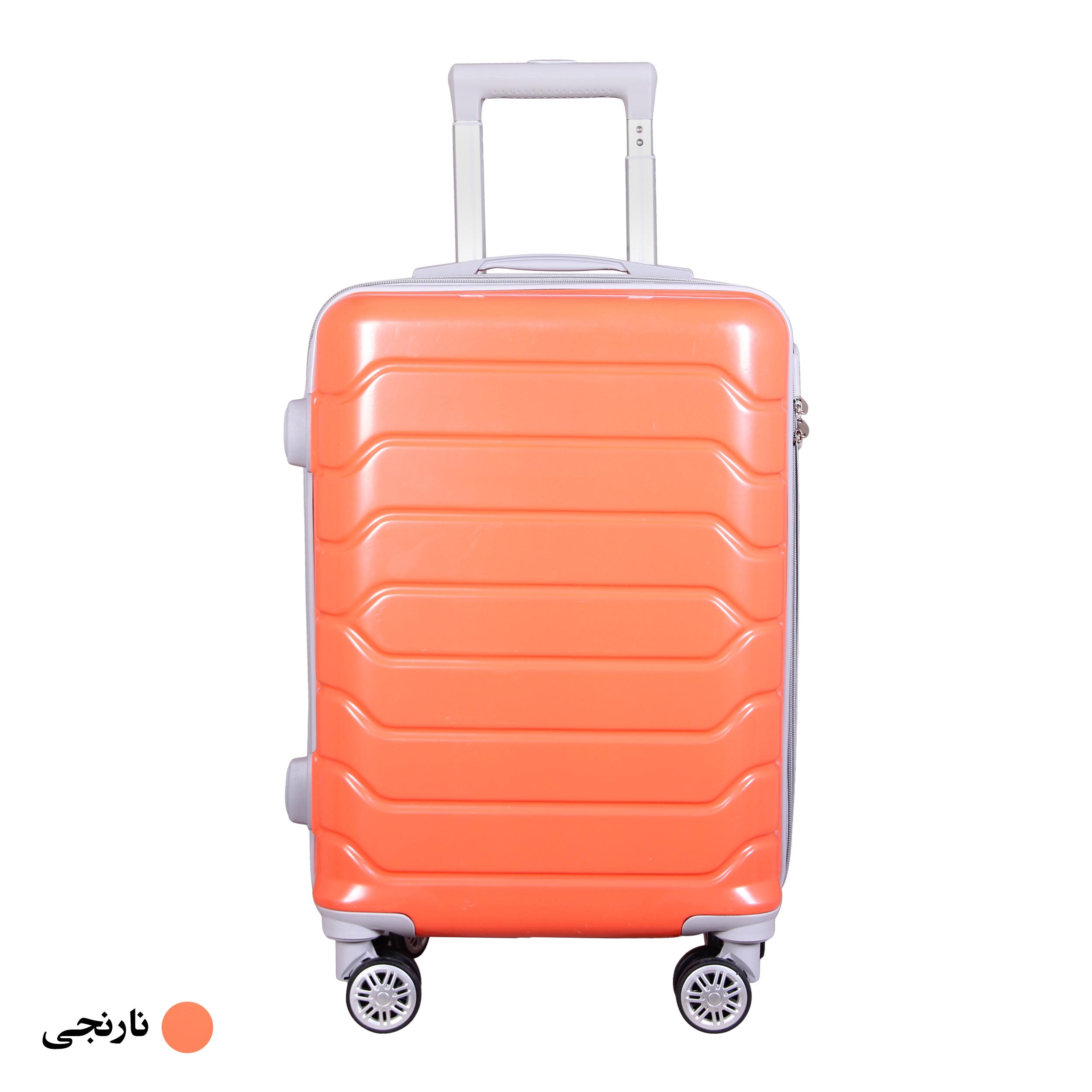 مجموعه سه عددی چمدان مدل 10021 main 1 21