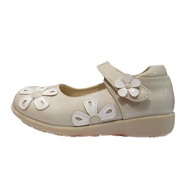 کفش دخترانه کنیک کیدز مدل LB-30531 کد 3877939