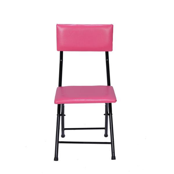 صندلی سفری میزیمو مدل تاشو کد 2104