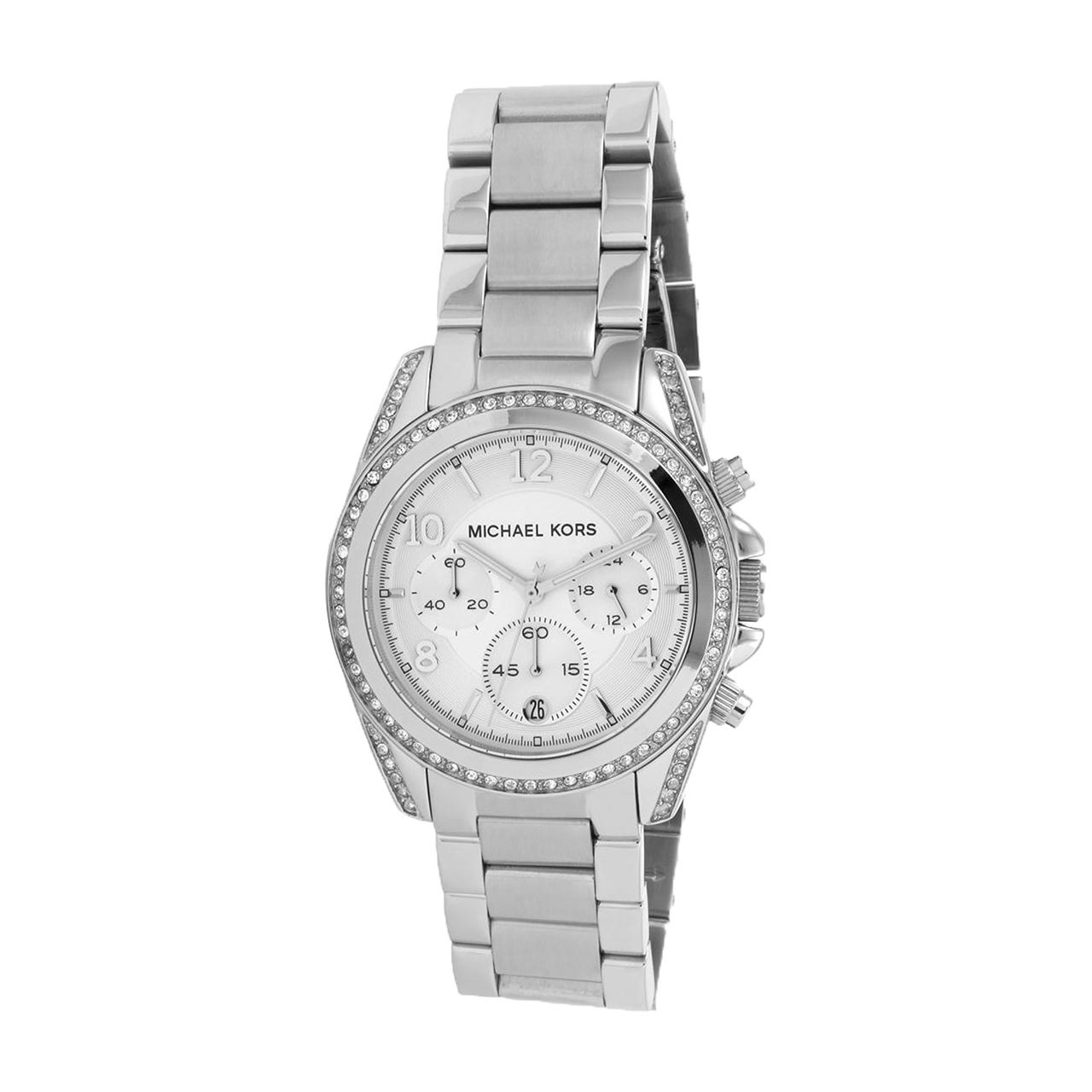 ساعت  زنانه مایکل کورس مدل MK5165